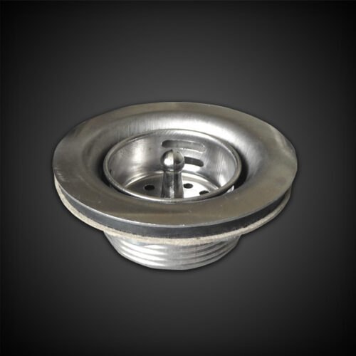 1-12in.-Stainless-Steel-Drain-SD1