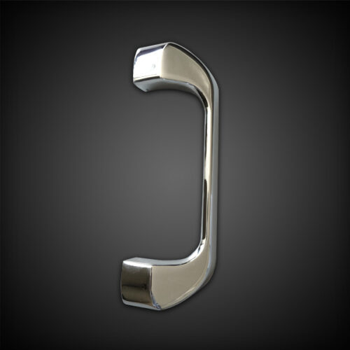 6in.-Backbar-Handle-BH1