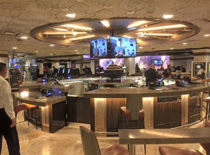 Infinity-Harrahs-LV-Lobby-Bar-thumb