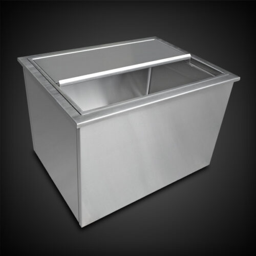 infinity-stainless-drop-in-ice-chest