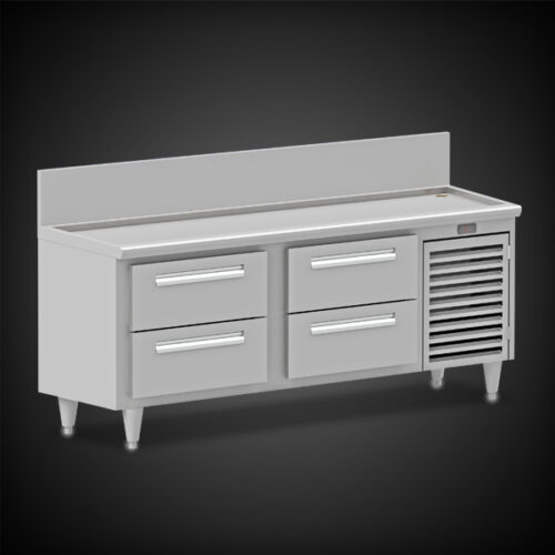 infinity-underbar-refrigerator-with-drawers