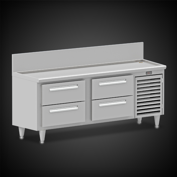 infinity-underbar-refrigerator-with-drawers